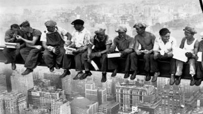 Por qué se conmemora el Día del Trabajador el 1 de mayo