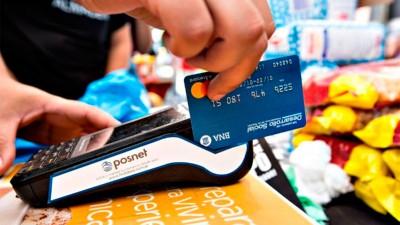 Confirmaron cómo se acreditarán los pagos de la Tarjeta Alimentar