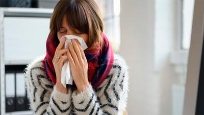 Coronavirus y gripe estacional,  cómo diferenciar los síntomas de cada enfermedad