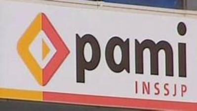 A cuántos entrerrianos afiliados a PAMI alcanzará la suma de $1.600