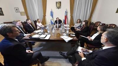 El gobierno de Entre Ríos habilitó las salidas de esparcimiento