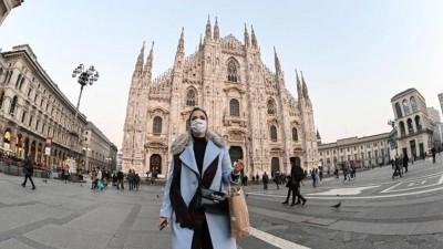 Italia abrirá sus fronteras y permitirá el ingreso de turistas extranjeros
