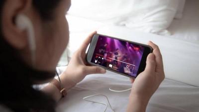 Sadaic cobrará impuesto a las transmisiones por streaming