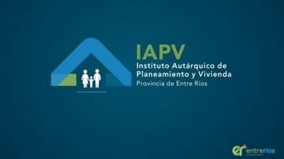 IAPV realiza la atención al público de manera telefónica