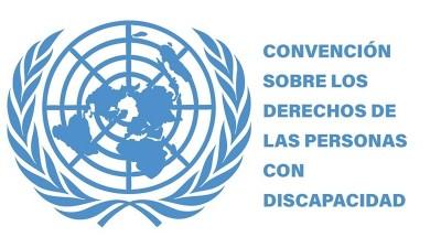 Adhesión a la Convención sobre los Derechos de las Personas con Discapacidad
