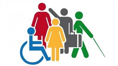 Protocolo para la atención de personas con discapacidad durante la pandemia