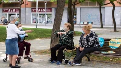 Las diferencias entre aislamiento y distanciamiento social
