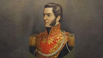 200 años de la Batalla de las Tunas: Ramírez vence a Artigas