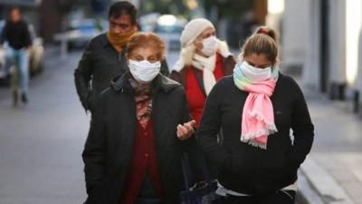 La Justicia investiga la ola de contagios en Paraná y la provincia