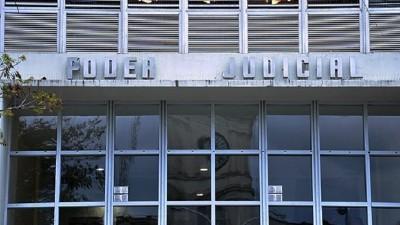 Abogados rechazan la confirmación de la feria judicial: La emergencia nos necesita trabajando