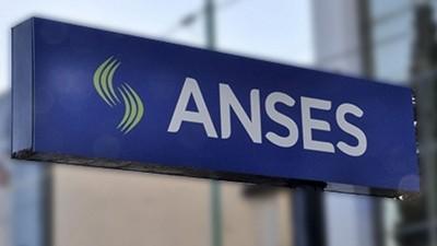 Empieza el pago de AUH, jubilaciones y otros beneficios de Anses: Cronogramas