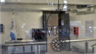 El Museo de Casa de Gobierno cumple años
