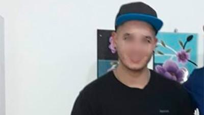 Apareció el joven que era buscado tras ausentarse de su casa en Paraná