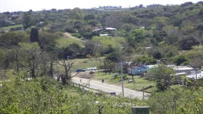 Comuna Las Cuevas, trabajando por el bien de sus vecinos