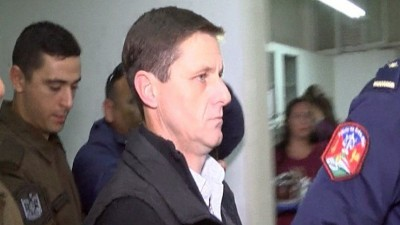 Femicidio de Micaela García: excarcelan a Pavón