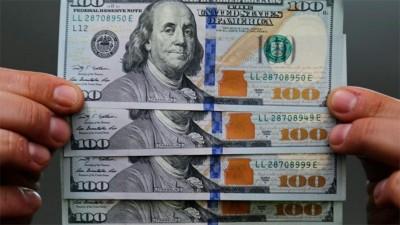Compra de dólares: Los 12 puntos claves de la medida del Banco Central