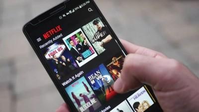Cómo hay que hacer para pesificar los servicios de Netflix y Spotify