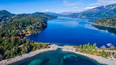 Turismo: el alcance de los beneficios dispuestos del Gobierno y cómo acceder