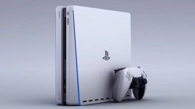 La PlayStation 5 ya tiene precio y fecha de salida