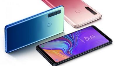Anticipan un incremento gradual en el valor de los celulares