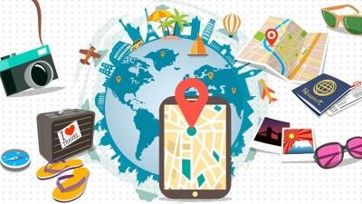 Capacitación en protocolos Covid-19 para el sector turístico