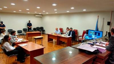 Disputa tierras Etchevehere: Dieron plazo para que las partes presenten pruebas