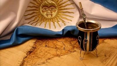 Día Nacional del Mate: los beneficios de la mayor tradición argentina
