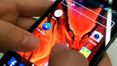 Los planes de celulares, cable e internet aumentarán  desde enero