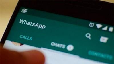Cuáles son los modelos de teléfonos que dejarán de tener WhatsApp en 2021
