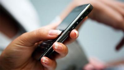 Precios Cuidados para celulares, internet y cable: quiénes podrán acceder