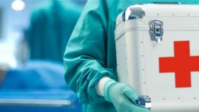 En 2020 realizaron más de 1.700 trasplantes de órganos y tejidos en Argentina
