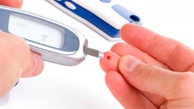 Prohibieron el uso y comercialización de medidor de glucosa en sangre