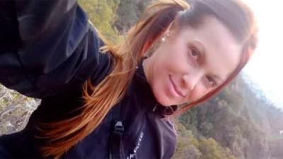 Un entrerriano está detenido en Córdoba por la desaparición de su novia