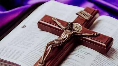 La Cuaresma es un tiempo para acércanos a Dios y prepararnos para la Pascua
