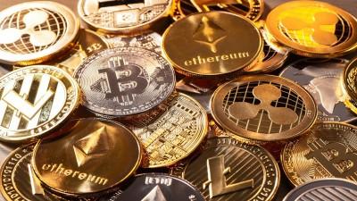 Criptomonedas: todo lo que hay que saber antes de invertir en ellas