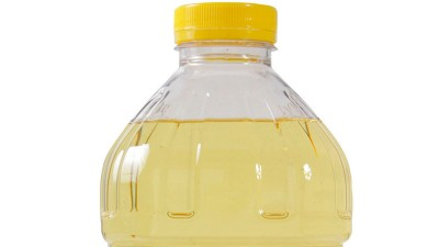 Prohibieron la comercialización de un aceite de girasol