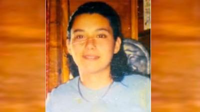 Buscan a una mujer que hace casi un mes se ausentó de su casa en Paraná