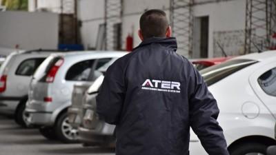 El impuesto automotor vendrá con aumento