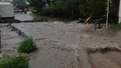 El trágico puente de Paraná casi se cobra otra vida: un maquinista se salvó a tiempo