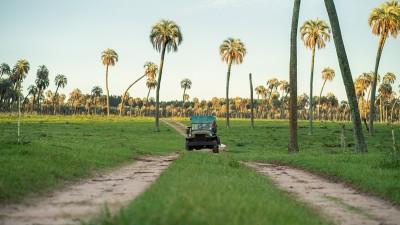 Balance turístico del fin de semana largo de Semana Santa en Entre Ríos