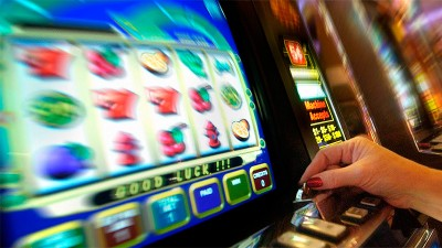 Denunció que le habían robado dinero, pero lo había jugado en el casino