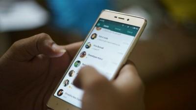Las 5 grandes novedades que llegarán a WhatsApp en lo que queda del 2021
