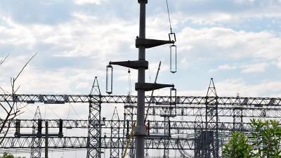 Las tarifas eléctricas en Entre Ríos se mantendrán sin variaciones