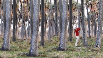 Entre Ríos se prepara para la temporada turística invernal
