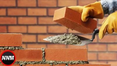 Libertador San Martín: Frenan obras de viviendas por irregularidades