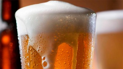 Tucumán: Regalarán cerveza a jóvenes que se vacunen