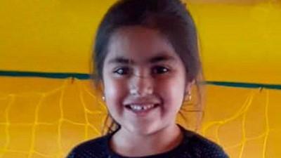 Una víctima de trata declaró que sabe dónde está Guadalupe Lucero