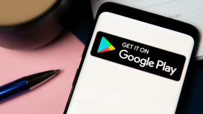 Google Play eliminó nueve aplicaciones que robaban cuentas de Facebook