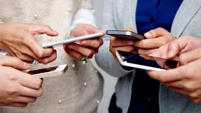 Autorizan aumento del 5 por ciento de internet, celular, televisión por cable y telefonía