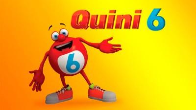 Un entrerriano ganó más de 47 millones de pesos en el Quini 6